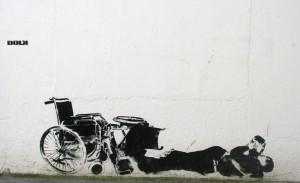 Love-Amongst-Wheelchairs-thauran-flickr-770x472
